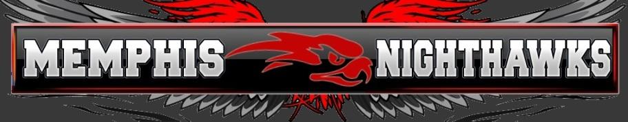 memphisnighthawks banner