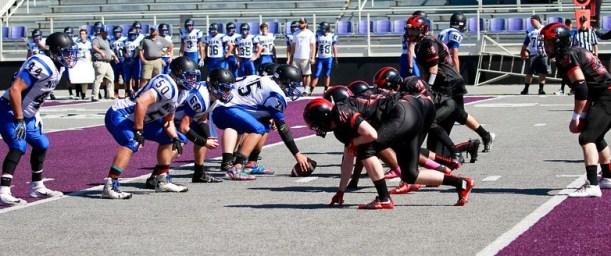 Nighthawks vs Jaguars 049-L